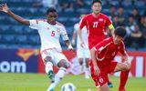 Để thua 2-0, U23 Triều Tiên  bị loại sớm tại VCK U23 châu Á 2020