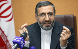 Iran bắt giữ một số người liên quan vụ bắn nhầm máy bay Ukraine