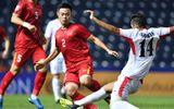 """U23 Việt Nam bị báo châu Á chỉ trích là """"á quân gây thất vọng"""""""