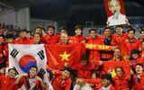 Thể thao - Tiếp nối thành công và một năm thăng hoa của bóng đá Việt Nam