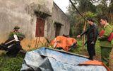 Vụ nổ súng kinh hoàng 2 người chết ở Lạng Sơn: Nghi phạm từng dọa giết cả nhà nạn nhân