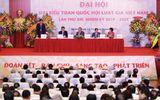 Tình huống pháp luật - 10 sự kiện tiêu biểu năm 2019 của hội Luật gia Việt Nam