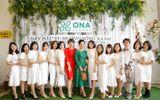Đại hội Nữ doanh nhân khởi nghiệp ONA GLOBAL 2019: Đêm hội của tình yêu với sản phẩm thiên nhiên Việt Nam và sự truyền cảm hứng bất tận đến phút cuối
