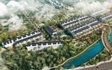 MIK Group và khoản trái phiếu 3.600 tỷ đồng kết thúc năm 2019 tại Hải Dương Giang Biên