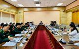 Bộ y tế họp khẩn, thông tin về 2 ca nghi nhiễm viêm phổi cấp từ Trung Quốc nhập cảnh vào Việt Nam