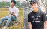 """Bóng đá - Dàn """"nam thần"""" mới nổi của U23 Việt Nam: Đã đá bóng hay lại đẹp trai không kém thần tượng Kpop"""