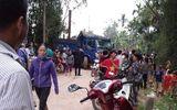 Nam sinh lớp 4 bị xe tải cán tử vong thương tâm trên đường đi học về