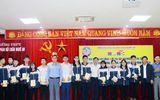 Nghệ An lần đầu tiên giành 13 giải Nhất tại Kỳ thi chọn học sinh giỏi Quốc gia
