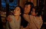 Lý Hải bất ngờ tung teaser Lật Mặt: 48H hứa hẹn một hành trình gay cấn