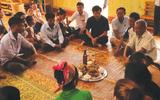 Tin trong nước - Mùa xuân ấm áp ở khu tái định cư của người dân tộc Đan Lai
