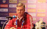 Tin tức thể thao mới nóng nhất ngày 15/1/2020: HLV U23 UAE khẳng định sẽ thắng U23 Jordan