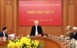 """Yêu cầu kết thúc """"đại án"""" Gang thép Thái Nguyên, VN Pharma trong năm 2020"""