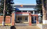 Vụ giám đốc sở LĐ-TB& XH bổ nhiệm hàng loạt cán bộ: UBND tỉnh Gia Lai ra công văn hỏa tốc
