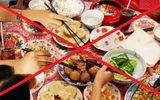 Đời sống - 7 điều cần lưu ý để giữ sức khỏe trong dịp Tết Canh Tý 2020