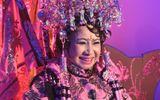 """Giải trí - Nghệ sĩ Bạch Mai: Nàng """"Mạnh Lệ Quân"""" đa tài nhưng cuộc đời lắm truân chuyên"""