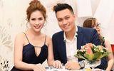 Giải trí - Những cuộc ly hôn đầy tiếc nuối của các nghệ sĩ Việt trong năm 2019