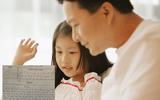 Giáo dục pháp luật - Bài văn tả bố của học sinh lớp 7 khiến mọi người rưng rưng vì không thể chân thực hơn