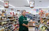 Cộng đồng mạng - Chủ tiệm tạp hóa Nhật nổi tiếng cả nước vì