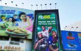 Pháp luật - Cá độ công khai quảng cáo trên đường phố TP.HCM: Cần mạnh tay truy xét, xử lý nghiêm kẻ ngang nhiên làm càn