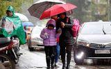 Tin tức dự báo thời tiết mới nhất hôm nay 17/1/2020: Miền Bắc trời rét, nhiều nơi có mưa