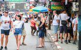 Tin thế giới - Khách du lịch quỵt tiền viện phí, các bệnh viện tại châu Á đau đầu tìm cách giải quyết