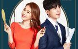 Giải trí - Những bộ phim kinh điển Hàn Quốc được tìm kiếm nhiều nhất năm 2019
