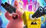 """Giải trí - Những bộ phim hoạt hình hứa hẹn """"đốt cháy"""" phòng vé năm 2020"""