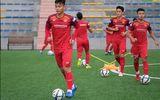 Thể thao - Điểm danh 10 ngôi sao mới của bóng đá Việt Nam