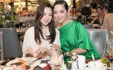 Giải trí - Điểm mặt những ái nữ của showbiz Việt tiềm ẩn tố chất của hoa hậu