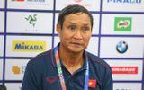 Thể thao - VFF lên tiếng lý giải việc bà Trần Thị Bích Hạnh được chia tiền thưởng cùng đội tuyển nữ