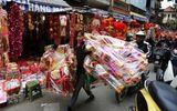 Những điểm khác biệt trong lễ cúng Táo quân ở 3 miền Bắc-Trung-Nam