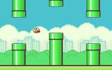 Công nghệ - Flappy Bird và những ứng dụng có sức ảnh hưởng nhất toàn cầu