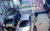 Pháp luật - Truy nã toàn quốc nghi phạm nổ súng khiến 7 người thương vong ở Lạng Sơn