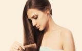 Nguyên nhân gây rụng tóc và cách khắc phục hiệu quả theo kinh nghiệm của người Nhật