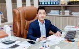 Truyền thông - Thương hiệu - CEO Lê Văn Khương đi tìm chỗ đứng cho mỹ phẩm Việt – Thành công sau những lần thất bại
