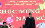 Tin trong nước - Hà Nội: Bố trí 30 tổ chốt trực ngày đêm chống tội phạm và đua xe dịp Tết