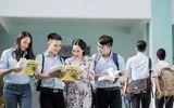Giáo dục pháp luật - Sinh viên sư phạm được hỗ trợ phí sinh hoạt 3,63 triệu đồng/tháng