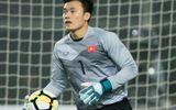 Bóng đá - Sau thất bại tại VCK U23 châu Á, thủ môn Bùi Tiến Dũng không dự AFC Champions League cùng CLB TP.HCM