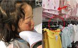 Đời sống - Tin tức đời sống mới nhất ngày 19/12/2020: Bé gái bị mù tạm thời vì thứ siêu thị nào cũng có