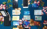 Tin trong nước - Triệt phá đường dây mua bán phần mềm gián điệp qua mạng