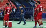 """Thể thao - Truyền thông quốc tế vẫn không ngừng """"xoáy sâu"""" vào nỗi đau thất bại của U23 Việt Nam"""
