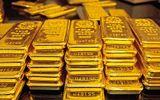 Kinh doanh - Giá vàng hôm nay 18/1/2020: Giá vàng trong nước vẫn ở ngưỡng trên 43 triệu đồng/lượng
