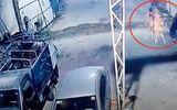 Tin trong nước - Vụ nổ súng 7 người thương vong ở Lạng Sơn: Đề nghị công an Trung Quốc bắt nghi phạm nếu phát hiện
