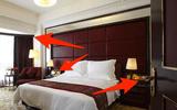 """10 thứ """"miễn phí"""" trong khách sạn ngỡ rất sạch nhưng thực tế còn bẩn hơn cả bồn cầu"""