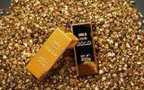 Kinh doanh - Giá vàng hôm nay 19/1/2020: Vàng SJC niêm yết 43,52 triệu đồng/lượng bán ra