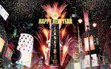 Đời sống - Những phong tục đón năm mới thú vị trên thế giới