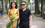 Giải trí - Tin tức giải trí mới nhất ngày 21/1: Chí Trung: Tôi là người đàn ông dám làm dám chịu