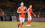 Bóng đá - Buriram United tái ngộ Công Phượng tại AFC Champions League: Báo Thái có thái độ bất ngờ