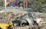 Tin thế giới - Tin tức quân sự mới nóng nhất ngày 21/1: Iran bắn rơi máy bay Ukraine bằng 2 tên lửa Tor-M1