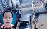 An ninh - Hình sự - Vụ xả súng 2 người chết ở Lạng Sơn: Tìm thấy thi thể nghi phạm